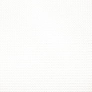Vafel, 20724-2, smetana
