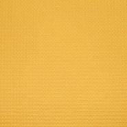 Vafel, 20724-30, rumena