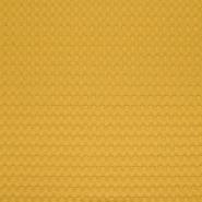 Waffel, 20725-4, ocker