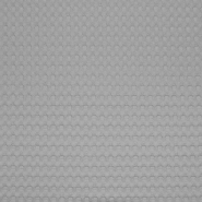 Vafel, 20725-15, siva