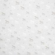 Baumwolle, Popeline, für Kinder, 18279-398