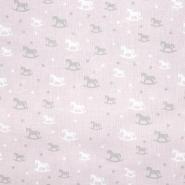 Baumwolle, Popeline, für Kinder, 18279-399