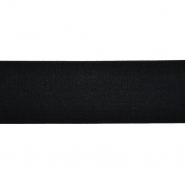 Elastikband, 50 mm, 20486-002, schwarz
