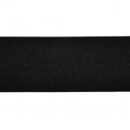 Elastikband, 100 mm, 20487-002, schwarz