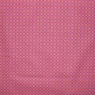 Pamuk, popelin, geometrijski, 20793