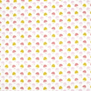Bombaž, poplin, rastlinski, 20814