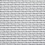 Baumwolle, Popeline, geometrisch, 20817