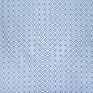 Pamuk, popelin, geometrijski, 20829-1