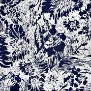 Jeans, narava, 20934-3001