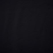 Jersey, Viskose, 20886-5001, schwarz