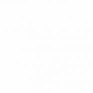 PVC für Regenmäntel, 20893-5004, weiß