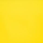 PVC für Regenmäntel, 20893-5011, gelb