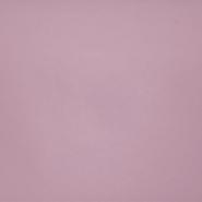 PVC za kišne kabanice, 20893-5016, ružičasta