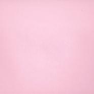PVC für Regenmäntel, 20893-5017, rosa