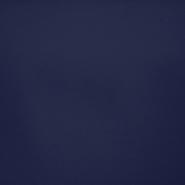 PVC für Regenmäntel, 20893-5026, dunkelblau
