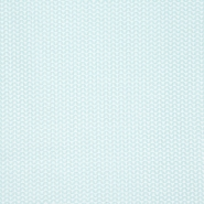 Baumwolle, Popeline, geometrisch, 20859 - Bema Stoffe