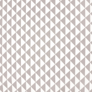 Baumwolle, Popeline, geometrisch, 20863-11, grau