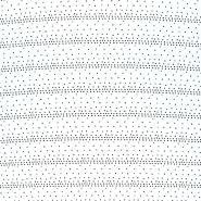 Pamuk, popelin, točke, 20868