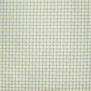 Pamuk, popelin, geometrijski, 20790-5, siva