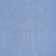 Pletivo, gosto, 20873-5029, svetlo modra