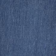 Jeans, zerknittert, 20878-5026
