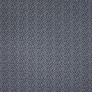 Sweatshirtstoff, 20944-064, grau