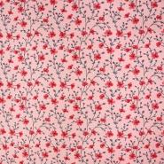 Jersey, Viskose, floral, 20953-011