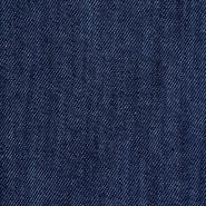 Jeans, prožen, 13557-008, modra