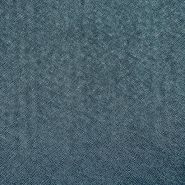 Umetno usnje Mirage, 20995-0856, petrolej zelena