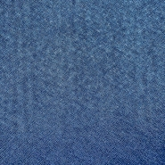 Kunstleder Mirage, 20995-0858, blau