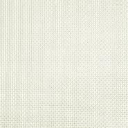 Kunstleder Mercedes, 19790-9, perlenfarben