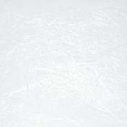 Kunstleder Java, 20998-1215, weiß