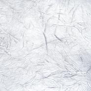 Kunstleder Java, 20998-1221, silbern