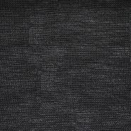 Kunstleder Keten, 21000-3201, schwarz
