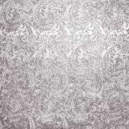 Umetno usnje Gullu, 20988-2882, rožnata