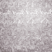 Kunstleder Gullu, 20988-2882, rosarot - Bema Stoffe