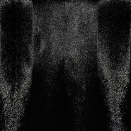 Kunstleder Tay, 20990-2444, schwarz