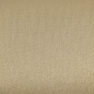 Umetno usnje Whisper, 21056-410, zlata