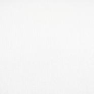 Umjetna koža Whisper, 21056-492, bijela