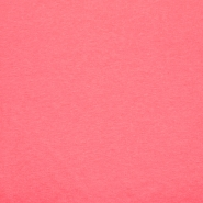 Jersey, 20413-001, neon roza