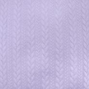 Pletivo, pletenice, 17331-815, ljubičasta