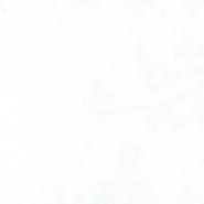 Kostimski, godišnji, 21091-001, bijela