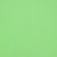 Kostimski, godišnji, 21091-319, svjetlozelena