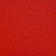 Kostimski, godišnji, 21091-440, crvena