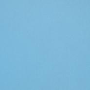 Kostimski, godišnji, 21091-635, svjetloplava