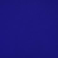 Kostimski, godišnji, 21091-657, plava