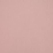 Kostimski, godišnji, 21091-820, ružičasta