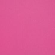 Kostimski, godišnji, 21091-876, ružičasta