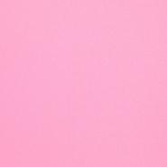 Kostimski, godišnji, 21091-880, ružičasta