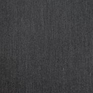 Kostimski, godišnji, 21091-990, siva
